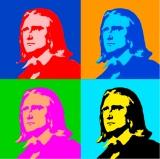Concert: Guillaume Vincent interprète Liszt à la FondationSinger-Polignac